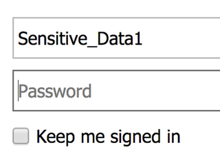 The worst most-common passwords at work and home