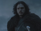 Iranian man charged in 'Game of Thrones' hack