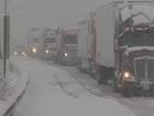 Snow squall warnings may be available soon