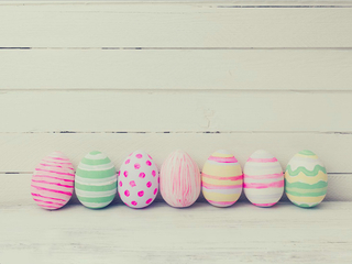 After-Easter purchases that will save you later