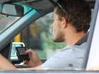 Safety workshop to be held on distracted driving