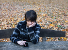 Warning Signs: Mental Illness in Children, Teens