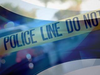 Shooting in McFarland leaves one injured
