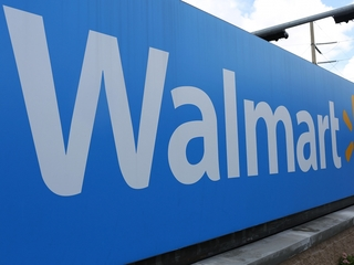 2016 Wal-Mart Toy Book book unveiled