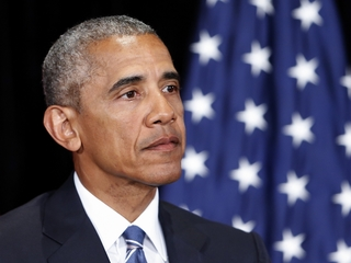 Obama pledges $90M to clear bombs in Laos