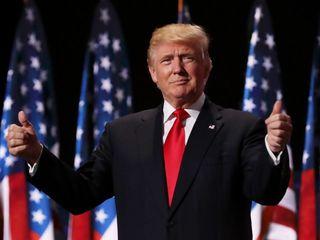 Professor predicts Trump's impeachment