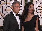Golden Globe nominees short on blockbusters
