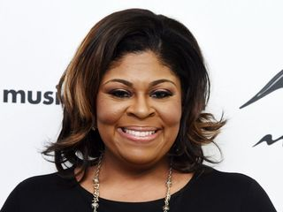 Kim Burrell won't appear on 'Ellen'
