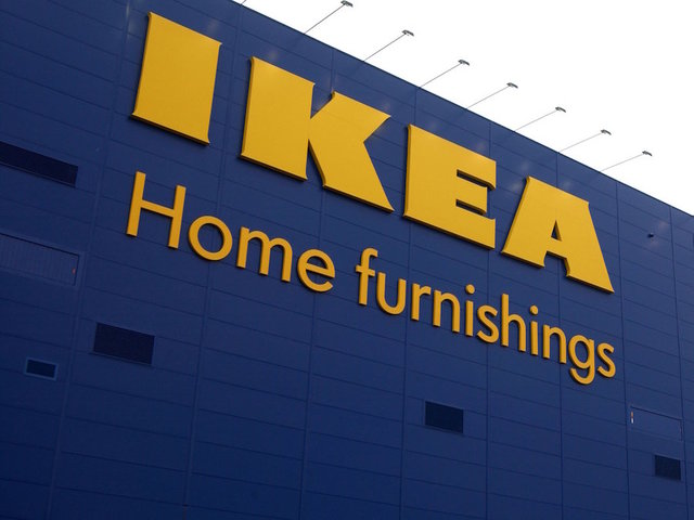 IKEA Has Recalled 29 Million Items After An Eighth Child Died
