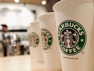 Starbucks donates to CAPK's education program