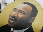Kern County MLK Jr. Day Events