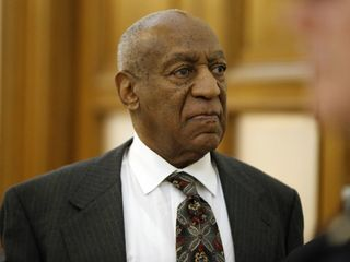 Jury selection in Bill Cosby trial set to begin