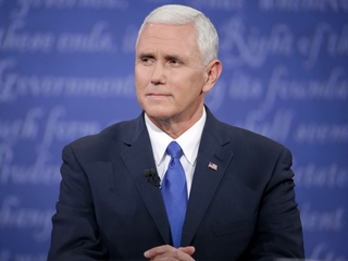 Pence, McCarthy in town Sept. 15 for fundraiser