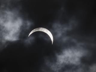 USPS to release stamp celebrating solar eclipse
