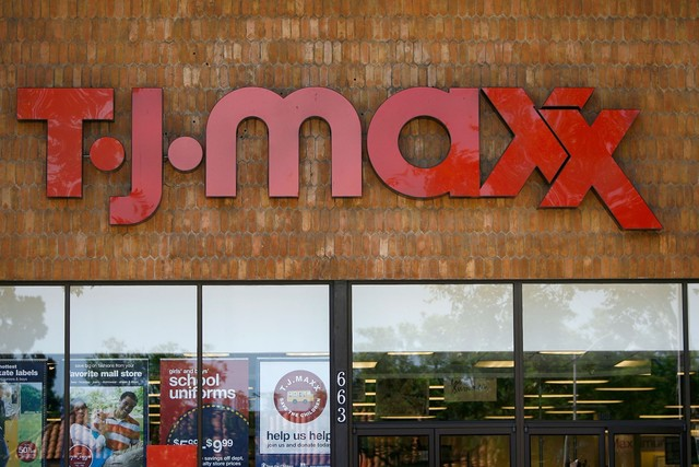 TJ-Maxx-end-of-summer-clearance-deal - turnto23.com Bakersfield, CA