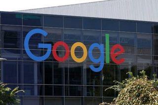 Google awarding $1 billion to nonprofits