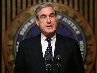 Mueller looking at Facebook ads linked to Russia