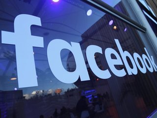 Facebook: 10M people in US saw Russia-linked ads