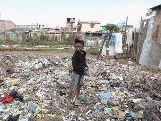 Madagascar tackling deadly plague outbreak