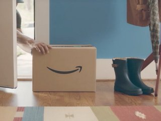 Amazon to launch in-home delivery service