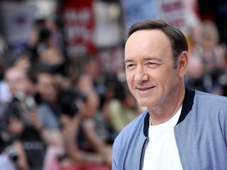 Kevin Spacey comes out amid allegation