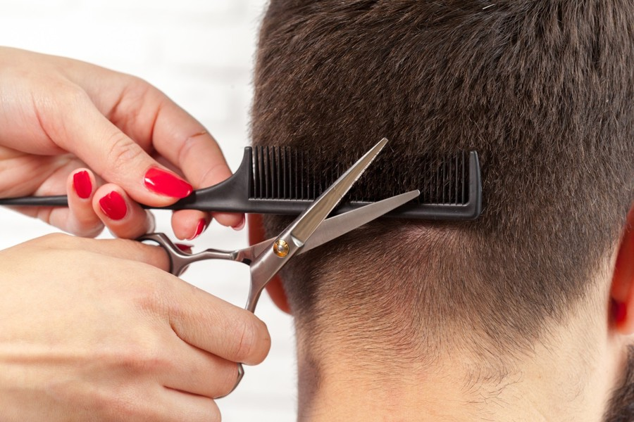 Great Clips Offers Free Haircuts To Veterans Turnto23