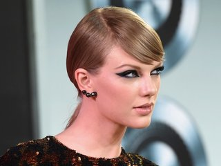 ACLU chastises Taylor Swift's lawyers