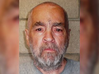 Ward 1 resident speaks out on Manson burial