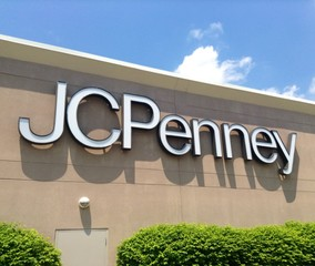 JCPenney is offering $500 off $500 coupons in