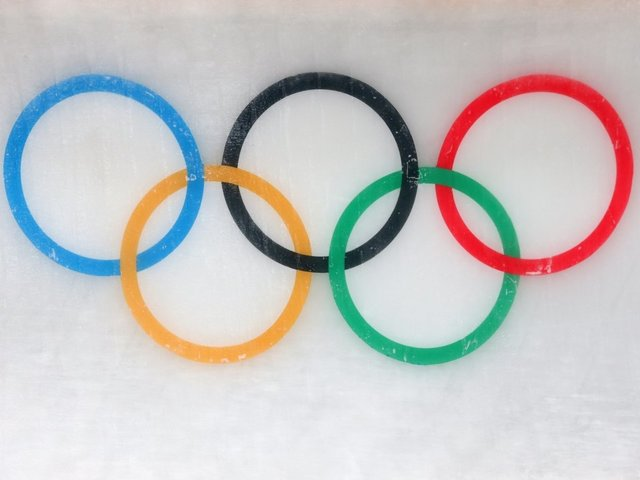 WH: US will participate in Olympics