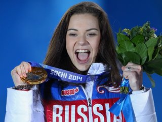 Russians could compete under Olympic flag