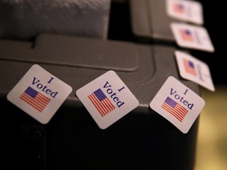 How voter ID laws affect minority groups