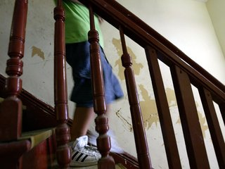 Court orders EPA to update lead paint rules ASAP