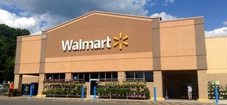Walmart serving prepared meals in 250 stores