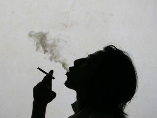 FDA: iQOS device is less harmful than cigarettes
