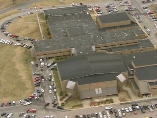 2 dead, others injured after Ky. school shooting