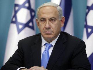 Israel says it's still on defense in Syria