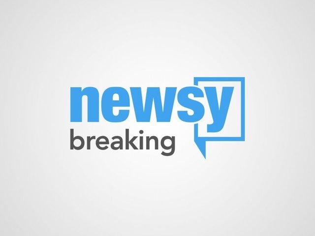 Five women dead after Russian church shooting