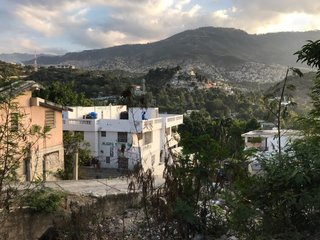 Oxfam apologizes to Haiti after abuse claims