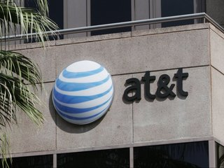 AT&T announces first 3 cities to get 5G