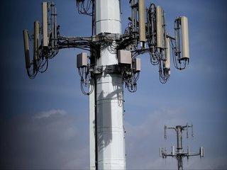 5G technology could change neighborhoods