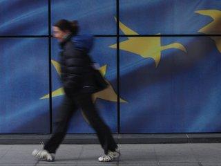 EU threatens countermeasures over US tariffs