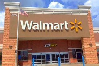Walmart hosting free health screenings