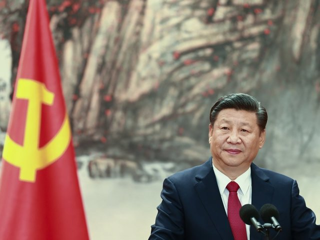 Commerce minister: China doesn't want trade war with US