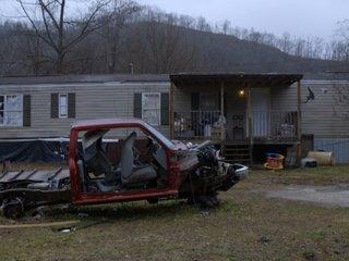 Why Martin County, Kentucky, endures poor water