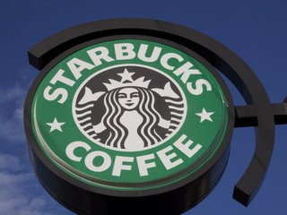 Coffee must come with cancer warning, judge says
