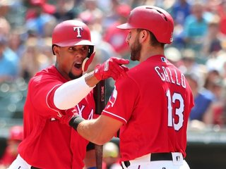 MLB offseason deals frustrate players