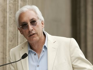 Creator of 'NYPD Blue' Steven Bochco dies at 74