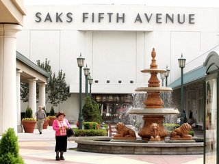 Data breach affects Saks, Lord & Taylor
