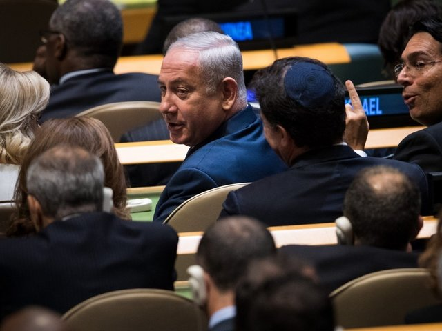 UN urges Israel to 'reconsider' cancelling deal to resettle asylum seekers